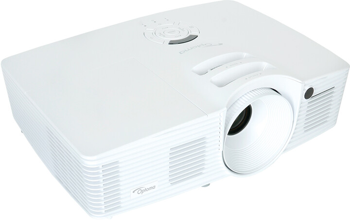 HD28DSE-300-3.jpg