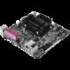 ASRock N3150B-ITX - Intel N3150