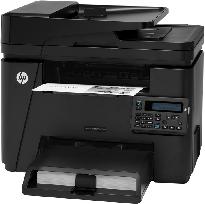 HP-328232415-HP-1155079-c04391615.jpg
