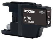 Brother LC-1220BK, černá
