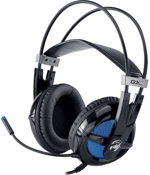 genius-gx-gaming-headset-junceus-hs-g650-gaming-cernomodra-7-1-virtualni_i134989.jpg