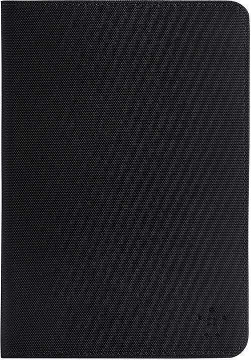 Belkin iPad mini pouzdro Classic Cover, černá