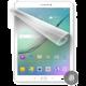 Screenshield ochranná fólie pro Samsung Galaxy Tab S2 9.7 (T819)
