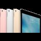 "APPLE iPad Pro, 9,7"", 256GB, Wi-Fi, zlatá"