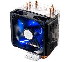 CoolerMaster Hyper 103 - RR-H103-22PB-R1