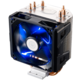 CoolerMaster Hyper 103