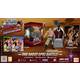 One Piece: Burning Blood - Collector's Edition (PS4)