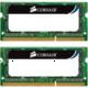 Corsair Value 8GB (2x4GB) DDR3 1066 SO-DIMM