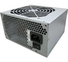 Fortron SP400-A, bulk, 350W - 9PA350CG00