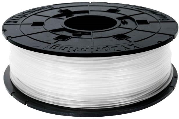 XYZprinting Filament PLA (NFC) White 600g (Junior)