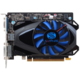 Sapphire R7 250 512SP Edition 2GB