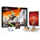 Disney Infinity 3.0: Star Wars: Starter Pack - PS4