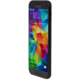 EPICO tvrzené sklo pro Samsung A3 (2017) EPICO GLASS 3D+ černé