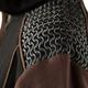 Zaklínač 3 - Geralt Armor (S-M)