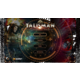 Talisman: The Horus Heresy (PC)