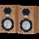 TANNOY Mercury 7.1, světlý dub  + Kabel Eagle High Standard - 2x 4m v ceně 680 Kč