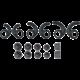 Audio-Technica ATH-CKX7iSBK