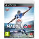 Madden NFL 16 - PS3