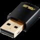 ASUS USB-AC51, USB Adapter