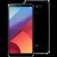 LG G6 H870s - 32GB, Dual Sim, černá