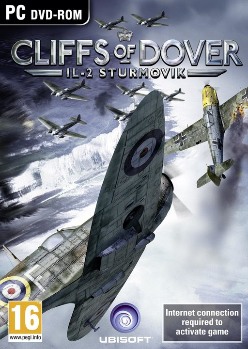 il_2_sturmovik_cliffs_of_dover.jpg