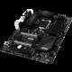 MSI C236A WORKSTATION - Intel C236