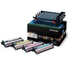 Lexmark C540X74G - Imaging kit