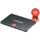 Samsung SSD 840 Series - 256GB, Pro