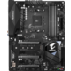 GIGABYTE AX370-Gaming K5 - AMD X370