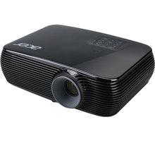 Acer X1126H - MR.JPB11.001