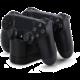 PlayStation 4 - Nabíjecí stanice pro DualShock 4