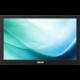 """ASUS MB168B - LED monitor 16"""""""