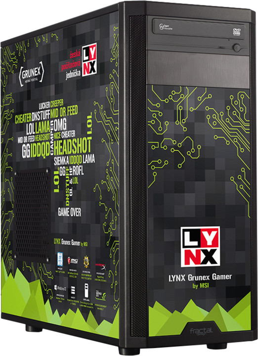 lynx-grunex-gamer-2016_photo_2_l.png
