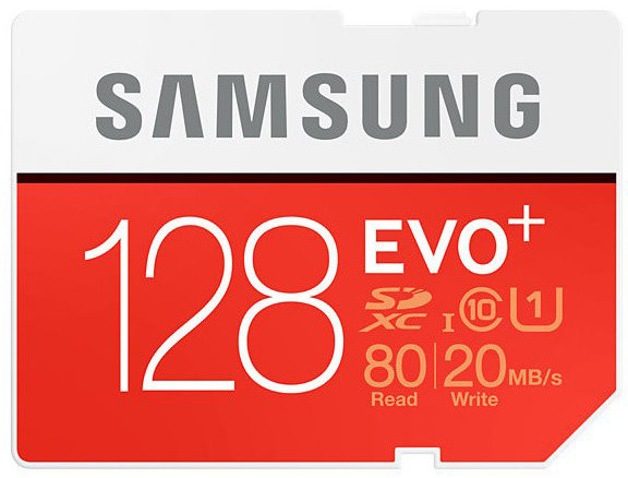 samsung-pametova-karta-128gb-sdxc-mb-sc128d-evo-plus_i155401.jpg