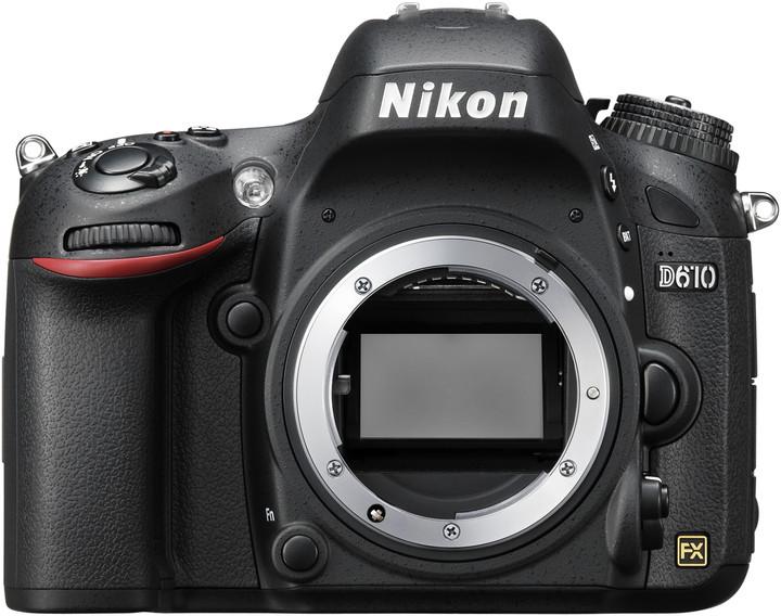 D610_front.jpg