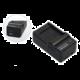 Patona nabíječka pro Fuji NP50, 230V/12V