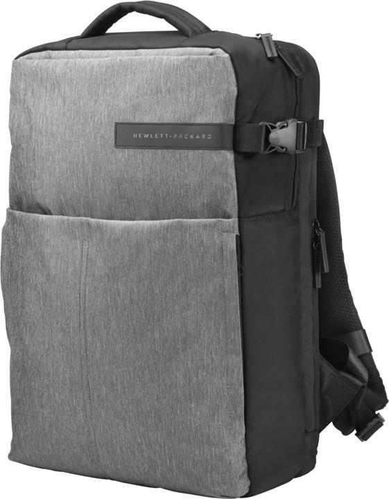 """HP Signature II Backpack 15.6"""""""