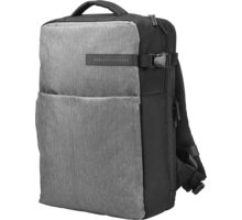 "HP Signature II Backpack 15.6"" - L6V66AA"