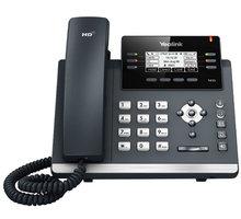 YEALINK T42G telefon - 320A132
