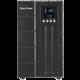CyberPower Main Stream OnLine UPS 3000VA/2400W, XL, Tower