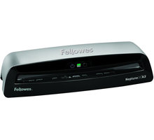 Fellowes NEPTUNE3, A3 - FELLANEPTUNE3