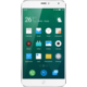 Meizu MX4 - 32GB, stříbrná