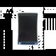 Boogie Board New Jot 8.5, modrá