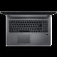 Acer Swift 3 celokovový (SF315-51-3541), stříbrná
