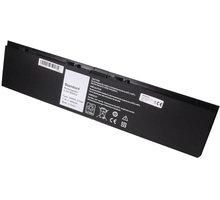 Patona baterie pro DELL E7440 4500mAh Li-Pol 7,4V - PT2478