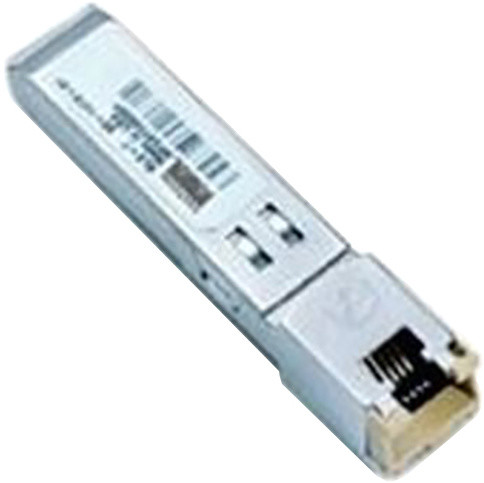 Cisco GLC-T Transceiver modul SFP (mini-GBIC)