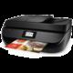 HP Deskjet Ink Advantage 4675, černá