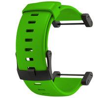 Suunto Core Green Strap, sada náramek + osičky a rozetka - 322645
