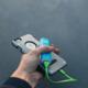 Trust Urban Revolt Portable 2200mAh - modrá