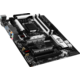 MSI Z170A KRAIT GAMING - Intel Z170